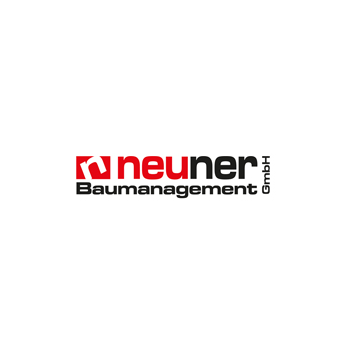 Neuner Baumanagement